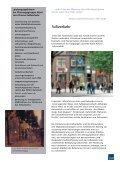 Verkehrsplanung Verkehrsentwicklungsplanung ... - PGN - Seite 3