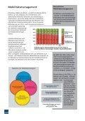 Verkehrsplanung Verkehrsentwicklungsplanung ... - PGN - Seite 6
