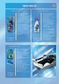 CATALOGUS CATALOGUE - Turtle Wax Europe - Page 7