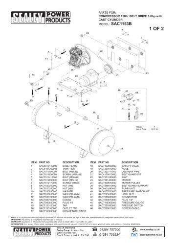 Breathtaking nos mini progressive controller wiring diagram amusing nos mini progressive controller wiring diagram images sciox Images