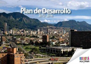 Plan-de-Desarrollo-2012-2016