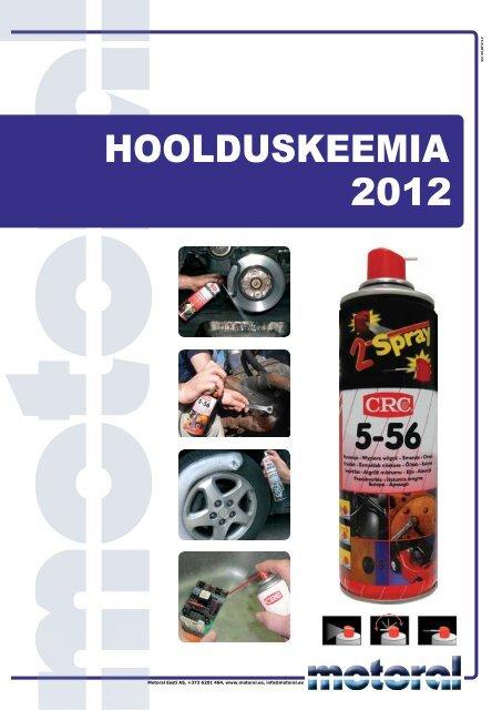 6a90cdc5a3f HOOLDUSKEEMIA 2012 - motoral eesti as