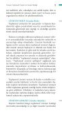 kaosgl_egitimbrosuru_arsiv - Page 7