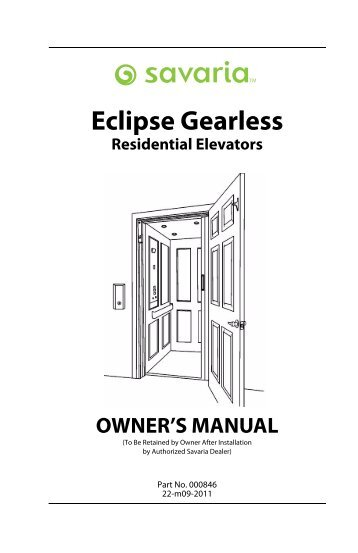 gearless elevator owners manual savaria?quality\=85 sl 1000 stairlift wiring diagram wiring diagram symbols \u2022 indy500 co  at reclaimingppi.co