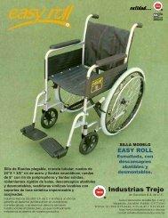 Descarga archivo silla-rueda-easy.roll.pdf