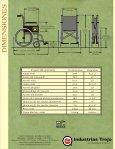 Descarga archivo silla-rueda-easy.roll.pdf - Page 2