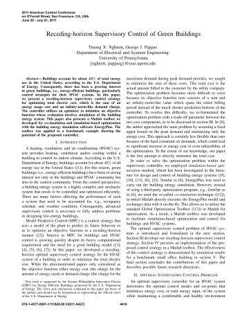 pdf Changing