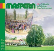 2006 2007 - maspern-kompanie