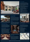 HILTON THE HAGUE THE FACTS - Page 2