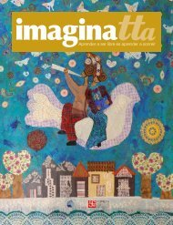 imaginatta_3_la_libertad