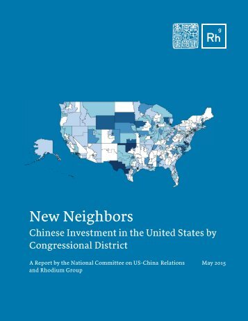 RHG_New-Neighbors