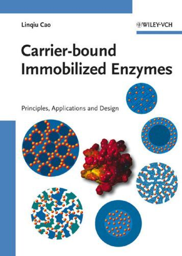 immobilized enzyme analysis