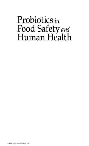 """human rights and food security Nutrition, health and human rights by monica fish  • the rome declaration on world food security (1996) reaffirms """"the right of everyone to have."""
