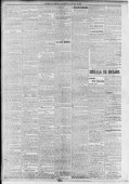 Os crimesdeSanta Cruz - Page 2