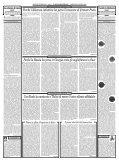 PDF PAGINA 1 - Biloslavo, Fausto - Page 2