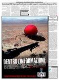 PDF PAGINA 1 - Biloslavo, Fausto - Page 4