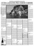 PDF PAGINA 1 - Biloslavo, Fausto - Page 6