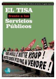 es_el_tisa_frente_a_los_servicios_publicos_final_web_1_0