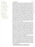 Binnenste-Buiten - Page 3