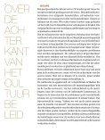 Binnenste-Buiten - Page 7