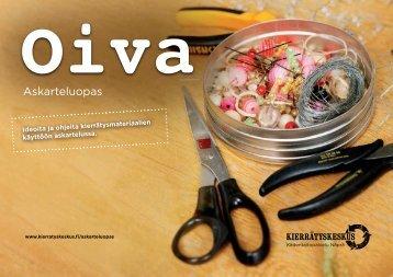 Oiva_askarteluopas_A4