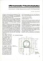 Unser Betrieb Nr. 09 - Seite 3