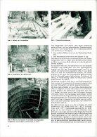 Unser Betrieb Nr. 09 - Seite 4