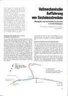 Unser Betrieb Nr. 09 - Seite 7