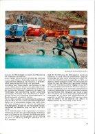 Unser Betrieb Nr. 10 - Seite 5