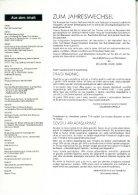 Unser Betrieb Nr. 15 - Seite 2