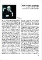 Unser Betrieb Nr. 15 - Seite 3