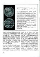 Unser Betrieb Nr. 15 - Seite 4