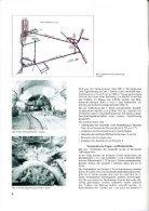 Unser Betrieb Nr. 15 - Seite 6