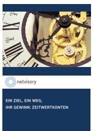 Broschüre ZWK easy-Version Fragen