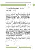 Gobierno de la Provincia de Corrientes - Dirección General de ... - Page 6