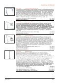 Ausstattung Sanitätsraum Sanitätsraum-Konzept - Tinovamed - Seite 3