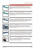 Ausstattung Sanitätsraum Sanitätsraum-Konzept - Tinovamed - Seite 5