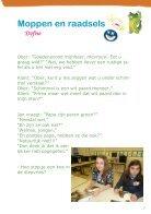 LEKKER ETEN - Page 7
