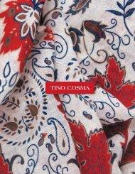 primavera/estate 2012 - Tino Cosma