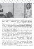 Los ateneos realizados fueron de gran ayuda para nuestra práctica ... - Page 6