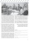 Los ateneos realizados fueron de gran ayuda para nuestra práctica ... - Page 7