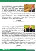 Descargue la Revista desde AQUÍ - Dirección General de ... - Page 3