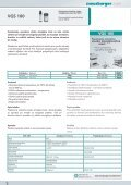 Industrijska maziva - Page 4