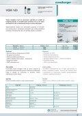 Industrijska maziva - Page 5