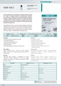 Industrijska maziva - Page 6