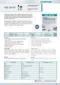 Industrijska maziva - Page 7
