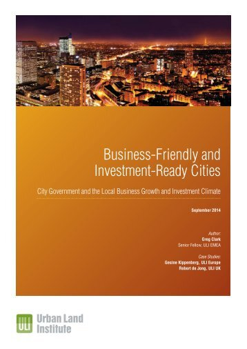 Business-Friendly-Report-final