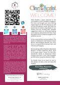 Cinesprint - June 2015 - Page 3