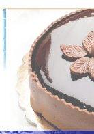 Matériel de Pâtisserie Métiers de bouche - Page 4