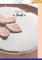 Matériel de Pâtisserie Métiers de bouche - Page 5